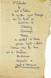 1962 - Sur la route de Lequeitio