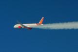 787 Air India