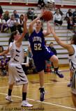 youth basketball 2013