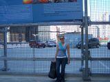 alex at ground zero