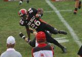 adam tackles #26