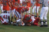 elijah - touchdown