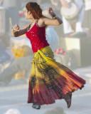 Dancing Girl HB 2.jpg
