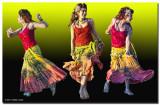 Dancing Girl HB 3 Collage.jpg