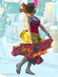 Dancing Girl HB 5.jpg