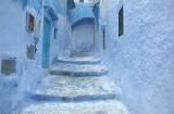 Tanger & Chaouen