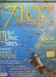 Magazine Issue 6, Volume 2