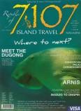 Magazine Issue 4, Volume 2