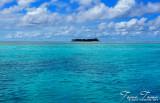 Tawi Tawi islet