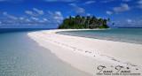 Panam Pangan Island