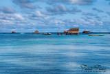 Province of Tawi-Tawi