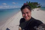 Me in Panam Pangan Isle