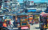 Downtown Bongao