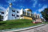 Tawi Tawi Capitol Building