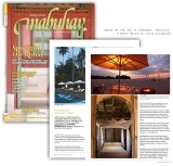 Nov 2012 Mabuhay Mag