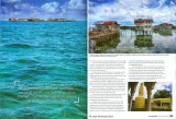 7107 Islands Mag Issue 3 Vol. 4