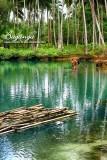 Carolina Lake