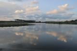 Bloemendaal aan Zee (Vogelmeer)