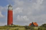 Texel- Vuurtoren / Lighthouse