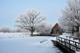 Oele / Hengelo Watermolen / Watermill