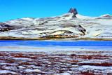 Lífið eru litir.