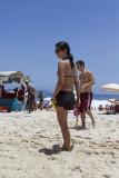 brazil_2012-13
