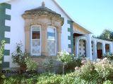 McBrides House