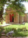 St Joseph's Mission near Ladybrand