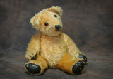 0854-vintage-bear