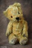 4664-old-bear.jpg