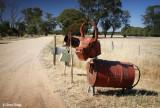 5515-rural-letterboxes.jpg