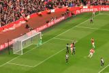 IMG_7409es arsenal first goal.jpg