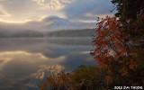 Takhlakh Lake
