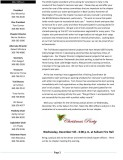 NICKER NEWS Nov 2012-2.jpg