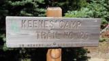 1 - Keenes Horse Camp.jpg