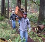 Cedar Planks 004d.jpg