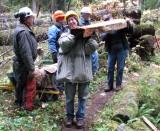 Cedar Planks 007g.jpg