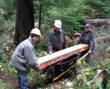 Cedar Planks 008h.jpg