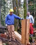 Cedar Planks 011k.jpg