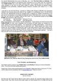 NickerNewsFEB2013a-5.jpg