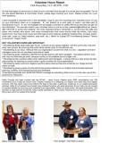 NICKER NEWS MARCH2013-2.jpg