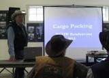 Cargo Packing Workshop.JPG