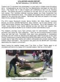 NICKER NEWSAPRILl2013-2.jpg