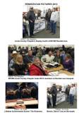 NICKER NEWSAPRILl2013-3.jpg