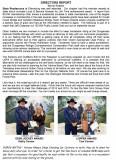 NICKER NEWSAPRILl2013-4.jpg