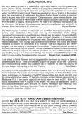 NICKER NEWS MAY2013-2.jpg