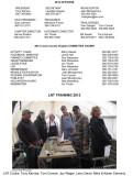 NICKER NEWS MAY2013-4.jpg