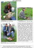 NICKER NEWS MAY2013-5.jpg