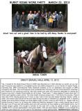 NICKER NEWS MAY2013-6.jpg