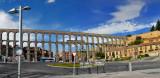 Segovia 2012
